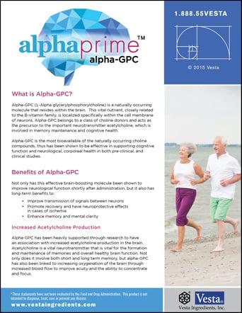 AlphaGPC_brochure-1