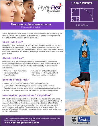Hyal-Flex_brochure