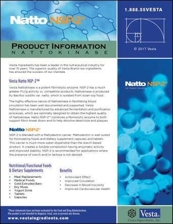 NattoNSP2_brochure
