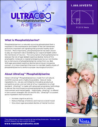 UltraCog-PS2050_brochure