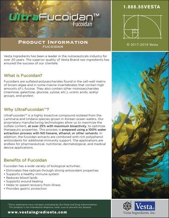 UltraFucoidan_brochure