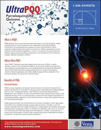 UltraPQQ_brochure