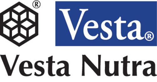 Vesta Combined Logo (5)